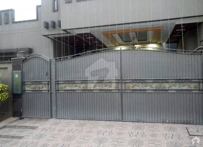 لاہورمیڈیکل