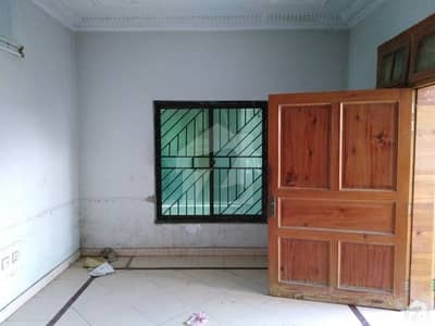 Good Location House Is Available For Rent