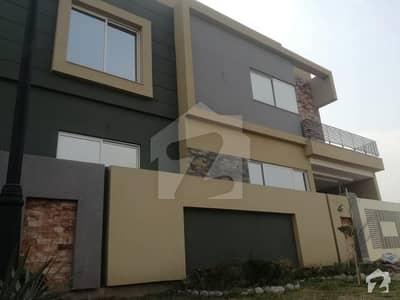 ایڈن آرچرڈ بلاک زیڈ ایڈن آچرڈ فیصل آباد میں 3 کمروں کا 6 مرلہ مکان 1.3 کروڑ میں برائے فروخت۔