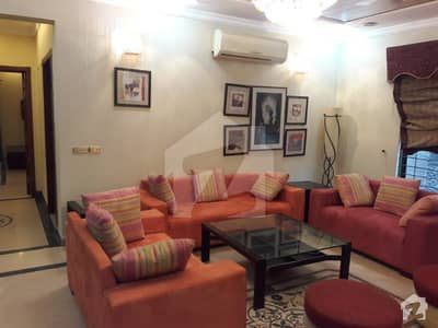 1 Kanal Fully Furnished House For Rent 2 Lakh Final Short term 275 Lakh