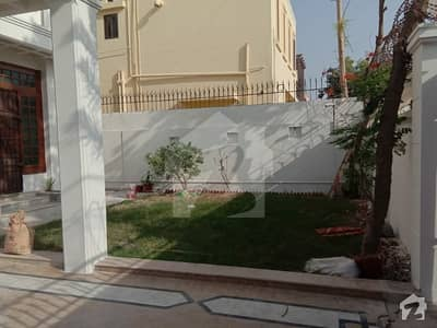 Bungalow 5bed DD For Rent