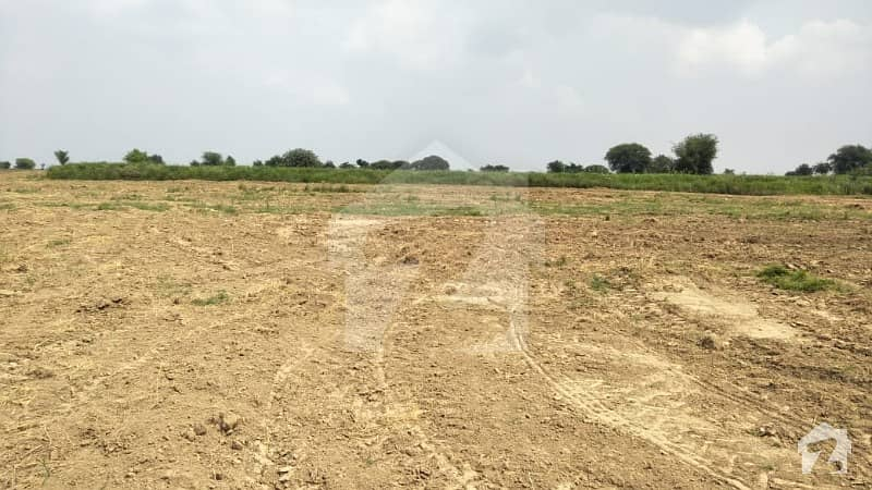 40x80 Plot Available For Sale
