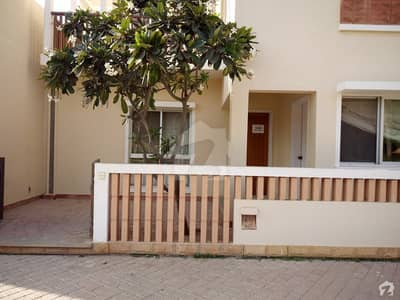 Shakeel Enterprises Offers You A One Unit Bungalow Is Available On Rent In Naya Nazimabad Block-B