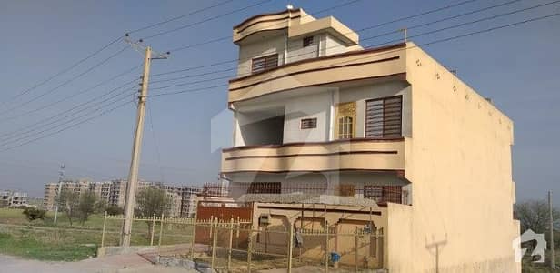 House For Sale Sale