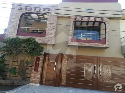 model town ext 10 marla house for sale
