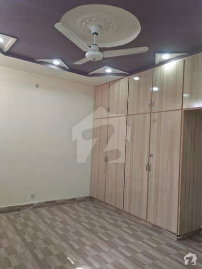 40X80 Demolish Able House For Sale