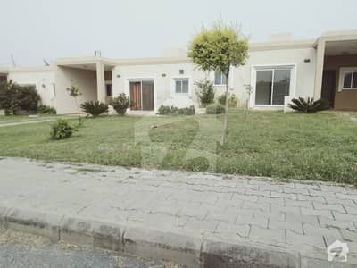 Ready House For Sale In DHA Valley Islamabad