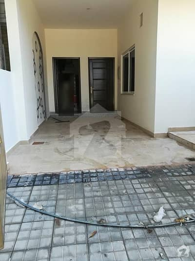 G11 Corner 3060 House is available for sale Brand new