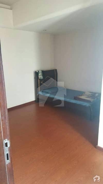 سلوراوکس اپارٹمنٹ ایف ۔ 10 اسلام آباد میں 2 کمروں کا 5 مرلہ فلیٹ 2.5 کروڑ میں برائے فروخت۔