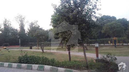 پبلک ہیلتھ سوسائٹی بحریہ ٹاؤن سیکٹر B بحریہ ٹاؤن لاہور میں 10 مرلہ رہائشی پلاٹ 87 لاکھ میں برائے فروخت۔