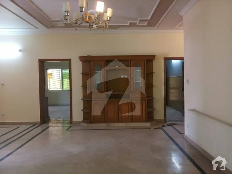 F11 House For Sale