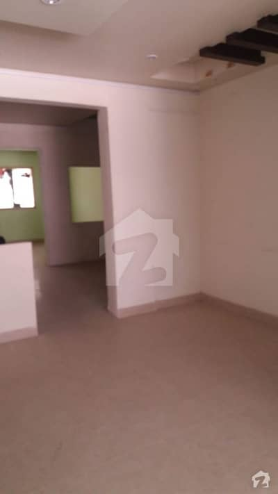 Shop  For Sale In North Nazimabad Block H