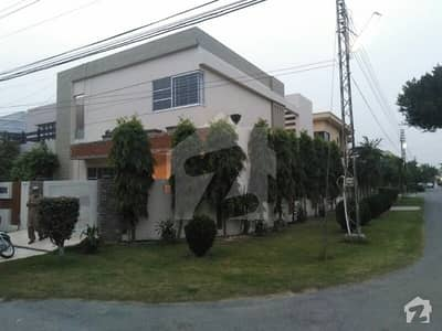 8 Marla House For Rent In DHA Lahore V Block