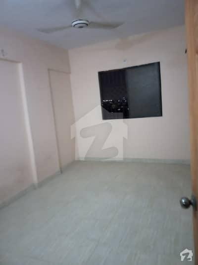 دہلی کالونی کراچی میں 4 کمروں کا 6 مرلہ فلیٹ 30 ہزار میں کرایہ پر دستیاب ہے۔