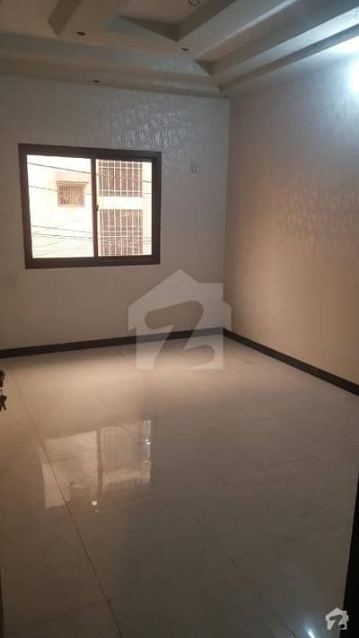 Flat For Rent In Dhoraji Cp Berar Near Gulzar Hall