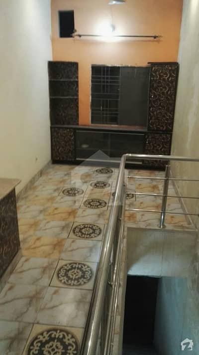 G11 House For Sale