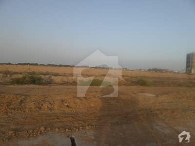 2000 Yards 25th Street West Open Near Khayaban E Sehar 150 120 Ideal Location N Phase 6