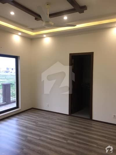 5 Marla New Bungalow For Rent On Prime Location Near Y Block Market In Dha Phase 3