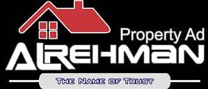 Al-Rehman