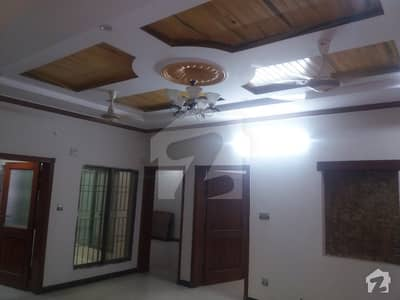 8 Marla House For Sale In Cheep Price
