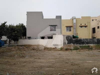 بحریہ ٹاؤن نرگس بلاک بحریہ ٹاؤن سیکٹر سی بحریہ ٹاؤن لاہور میں 12 مرلہ رہائشی پلاٹ 1 کروڑ میں برائے فروخت۔