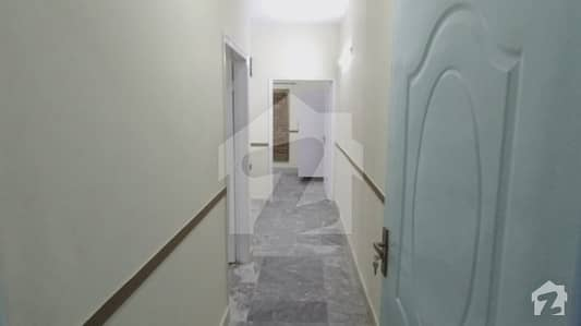 3 Marla Apartment For Sale On Jail Road Lahore