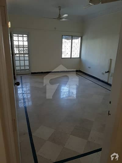 Luxury Flat Is Available For Rent