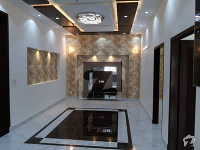 5 Marla Full House For Rent