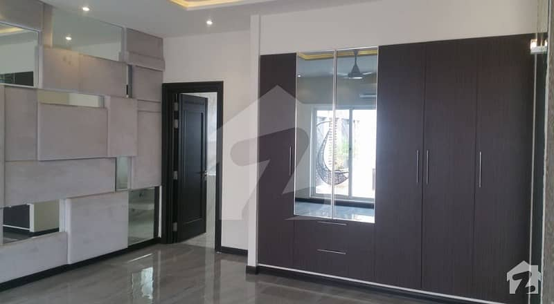 1 Kanal Luxurious Bungalow for Rent in DHA Phase 5 C Block