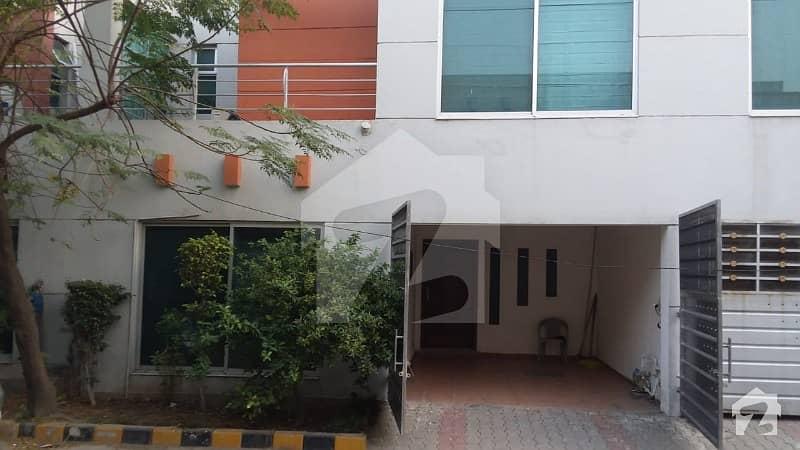 Hot Offer Modern Style 5 Marla House For Sale In Al Raheem Garden Lahore