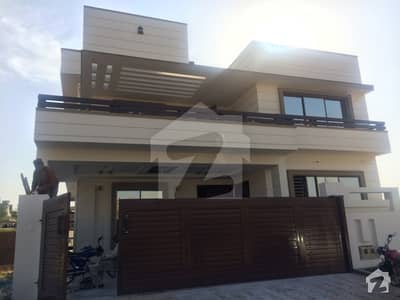 5 Bedrooms Luxury House Is Available For Rent