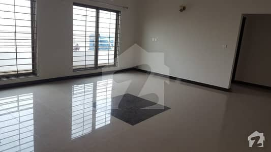 12 Marla 4 Bedrooms Brand New 6th Floor Apartment for Sale Located in Sector B Askari 11 near DHA Phase 5 Lahore