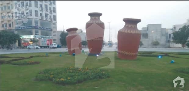 بحریہ ٹاؤن نشتر بلاک بحریہ ٹاؤن سیکٹر ای بحریہ ٹاؤن لاہور میں 1 کنال رہائشی پلاٹ 1.45 کروڑ میں برائے فروخت۔