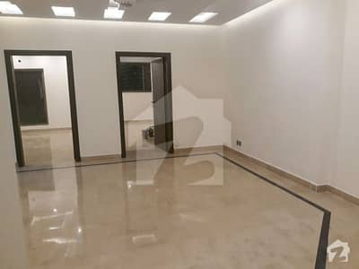 investor price 2 bedroom Apartments available for sale