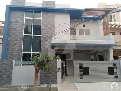 واپڈا ٹاؤن فیز 1 واپڈا ٹاؤن ملتان میں 4 کمروں کا 7 مرلہ مکان 1.56 کروڑ میں برائے فروخت۔