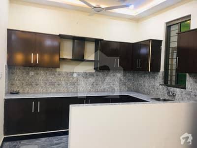 5 Marla Brand New House In Palm City Scheme 3 Rawalpindi