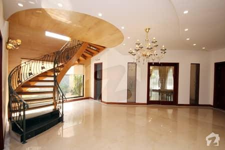 SpanishMODREN DESINGE  With FULL Basement Faisal Rasool Design 10 Marla Elegant House For Sale DHA Phase 8 DHA Defence Lahore Punjab