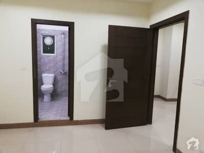 Bahria Town Civic Center Apartment For Sale 2 Bed TV Long