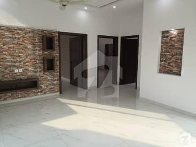 سوئی گیس سوسائٹی فیز 1 سوئی گیس ہاؤسنگ سوسائٹی لاہور میں 4 کمروں کا 13 مرلہ مکان 2.8 کروڑ میں برائے فروخت۔