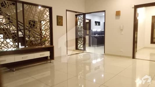ڈی ایچ اے فیز 6 ڈی ایچ اے کراچی میں 5 کمروں کا 1 کنال مکان 13.75 کروڑ میں برائے فروخت۔