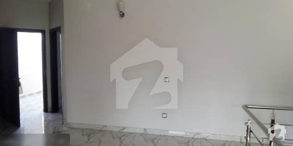 5 marla house for rent in state life housing society