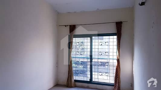 2 Beds Upper Portion Is Available For Rent Urgently