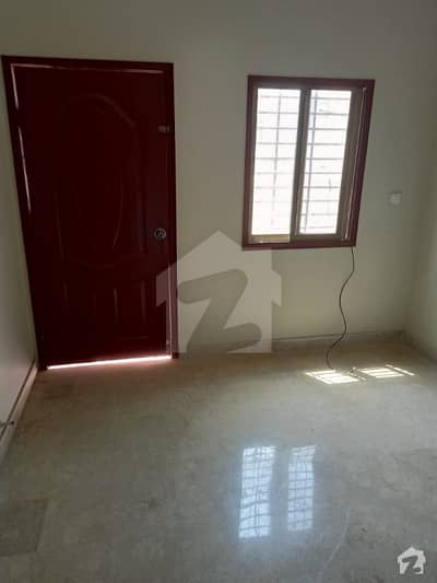 4 bed lounge double story brand new bungalow sweet water available