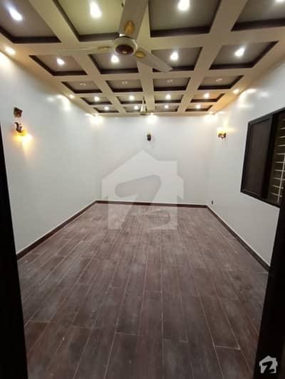 کلفٹن ۔ بلاک 2 کلفٹن کراچی میں 3 کمروں کا 8 مرلہ فلیٹ 55 ہزار میں کرایہ پر دستیاب ہے۔