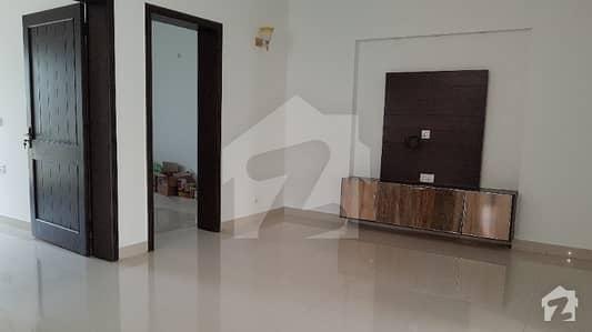 علی پارک کینٹ لاہور میں 3 کمروں کا 5 مرلہ مکان 1.1 کروڑ میں برائے فروخت۔