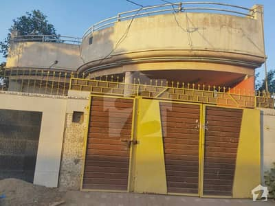 7 Marla Single Storey House Is Available For Sale In Al Quresh Housing Scheme Sher Shah Road Multan