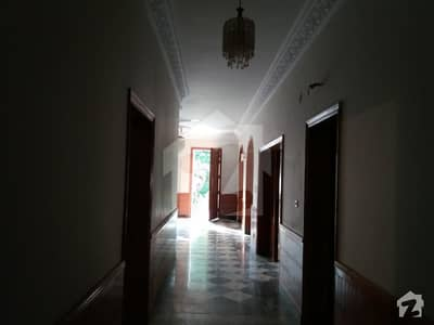F10 main margala road house for sale