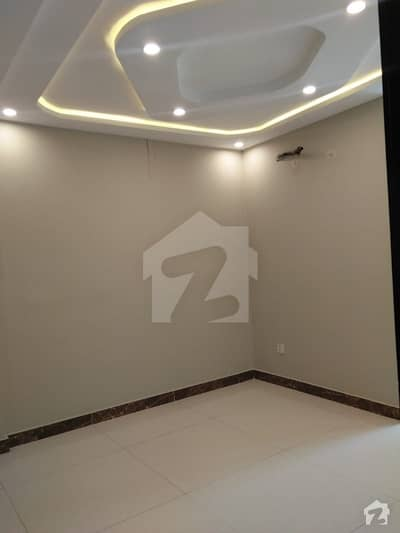 1 Bed Luxury Flat Is Available For Rent In Bahria Town Lahore
