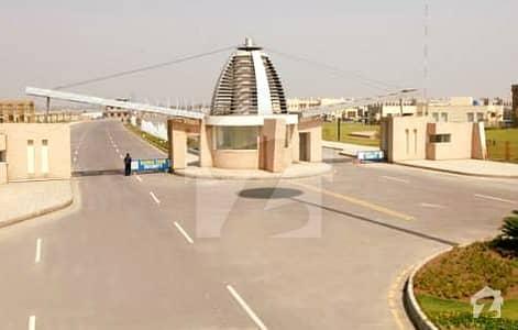 لو کاسٹ ۔ بلاک سی لو کاسٹ سیکٹر بحریہ آرچرڈ فیز 2 بحریہ آرچرڈ لاہور میں 8 مرلہ رہائشی پلاٹ 45 لاکھ میں برائے فروخت۔