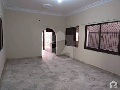 Flat For Sale - West Open